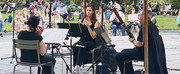 American Symphony Orchestra Woodwind Trio At Morris Museum Moved To Wednesday, June 2