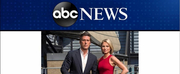 Nicholas McGuffin Exclusively Opens Up to ABC News\