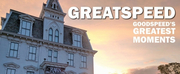 VIDEO: Goodspeed Will Show Clips of SHOW BOAT as Part of GREATSPEED Series