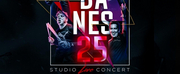 Los Rabanes Celebran Su 25 Aniversario Con Un Concierto Virtual A Traves De LaMusica.com Photo