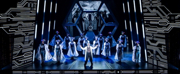 BACK TO THE FUTURE The Musical Extends Booking Period in West End