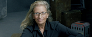 Annie Leibovitz Announced At Chicago Humanities Festival In December