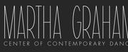 Martha Graham Dance Company Postpones All Performances Photo