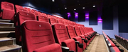 Tangerang Cinemas to Reopen Soon Photo