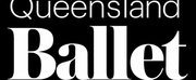 Queensland Ballet Announces Changes to Season