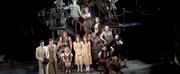 Broadway Rewind: SIDE SHOW Returns to Broadway! Photo