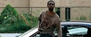 Thomas Jefferson Byrd Killed in Shooting in Atlanta Photo