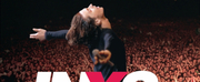 Eagle Vision Announces Release of INXS - LIVE BABY LIVE