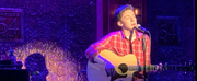 LIVE FROM FEINSTEINS/54 BELOW Series to Launch With Andrew Barth Feldman