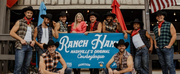 Nashvilles First Residency Show RANCH HANDS COWBOYLESQUE DebutsTo Sold Out Crowd