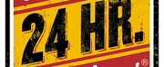 THE 24 HOUR PLAYS: VIRAL MONOLOGUES Returns With Flaco Navaja, Joel Marsh Garland, Natalie