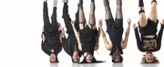 Australian Dance Theatre Launches ADAPT, Will Stream New Productions Every Two Weeks