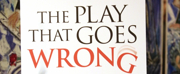 MY FAIR LADY, MISS SAIGON, THE PLAY THAT GOES WRONG Milwaukee Engagements Canceled