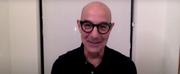 VIDEO: Stanley Tucci Shares His Italian Language Skills Photo