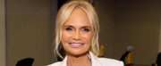 Kristin Chenoweth & More Announced for The Center for the Arts at George Mason Univers Photo