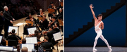 New World Symphony And Miami City Ballet Celebrate Stravinsky And Balanchine With Live-Streamed WALLCAST(R)