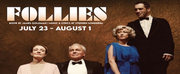 BWW Review: FOLLIES at Susquehanna Stage