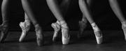 Ballet San Antonio Launches Online Summer Dance Intensive Photo