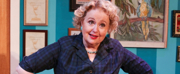 Cape May Stage Presents WIGGING OUT By Roy Steinberg