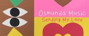 Osmunda Music Announces Release OfRebecca Trujillo Vests Sending My Love Photo