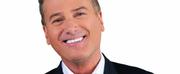 Michael W. Smith Brings Christmas Concert to Northeast Florida Photo