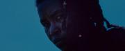 Moor Mother Releases Single \