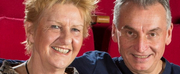 Sarah Holmes And Peter Rowe Will Step Down From New Wolsey Theatre After 21 Years
