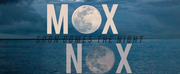 Brown Box Theatre Project Will Present the World Premiere of MOX NOX (OR SOON COMES THE NIGHT)