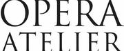 Opera Atelier Launches $10 Million \