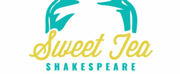 Sweet Tea Shakespeare Presents HamLIT