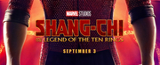VIDEO: Watch the Official Teaser for Marvels SHANG-CHI Photo
