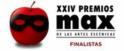 La Fundación SGAE anuncia a los finalistas de la XXIV edición de los Premios