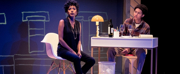 Photos: See Marti Gobel and Jamaica Gobel in MOM, HOW DID YOU MEET THE BEATLES?