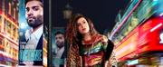 STARSTRUCK Debuts June 10 On HBO Max Photo
