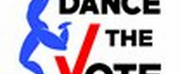 Dance the Vote Receives 2021 Whats Right with the Region Award From FOCUS St. Louis Photo