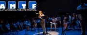 Atlanta Musical Theatre Festival Announces Selections for the Fifth Annual Festival