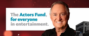 Streaming of Virtual Concert Celebrating the Music of Neil Sedaka Extended Photo
