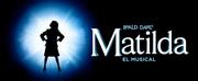 SOM Produce convoca audiciones para MATILDA