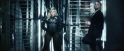 Topic & Bebe Rexha Unveil Video for Chain My Heart