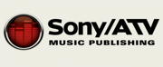 Sony/ATV Signs Deal for Scott Weiland\