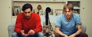 MUBI Announces The Release Of Xavier Dolans MATTHIAS & MAXIME Photo