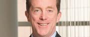 Kravis Center Board Of Directors Taps New CEO Photo