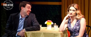 BWW Review: I LOVE YOU, YOURE PERFECT, NOW CHANGE at Swift Creek Mill Theatre