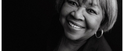 Mavis Staples, JJ Grey & Mofro and More to Perform at Scottsdale Center For The Perfor Photo