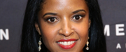 Renée Elise Goldsberry Will Narrate Documentary VOICE OF FREEDOM Photo