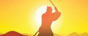 Robert H. Kono Pens Novel WESTWARD LIES THE SUN