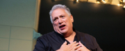 Fierstein Donates $2.5 Million to New Theatre Lab at the NY Public Library Photo