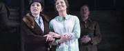 Photo Flash: First Look at the UK Tour of LADY CHATTERLEY\