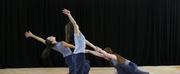 Marblehead School Of Ballet Celebrates 50th Anniversary With New Season