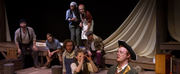 "BWW Review: ""THE OLD MAN AND THE OLD MOON,"" an adult fantasy at Dobama"